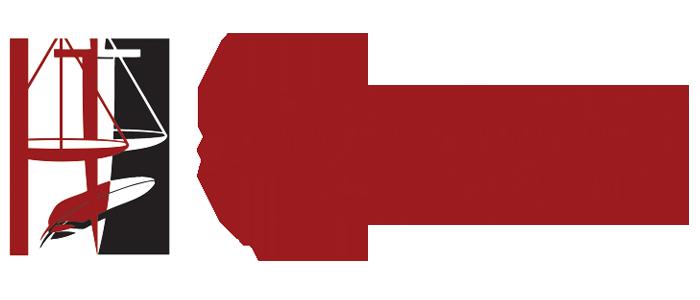 Pravni fakultet za privredu i pravosudje u Novom Sadu