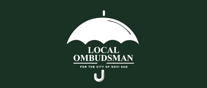 lokalni ombudsman